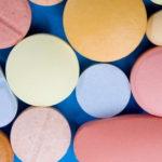 Отличия между витаминами и БАДами